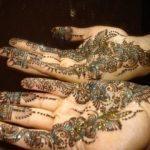 Henna-Art-