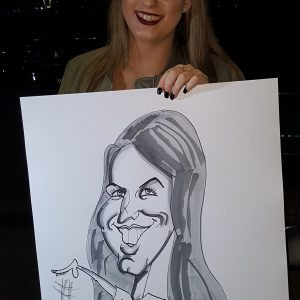 Caricature 1 - resized