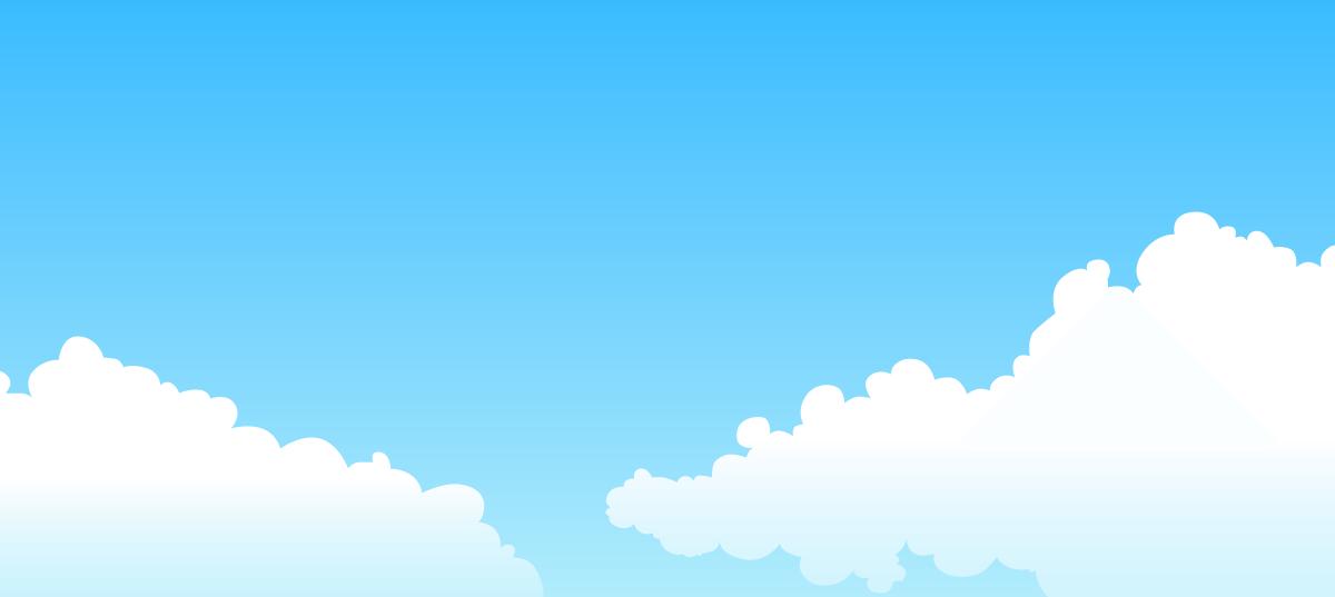 BN-Background1