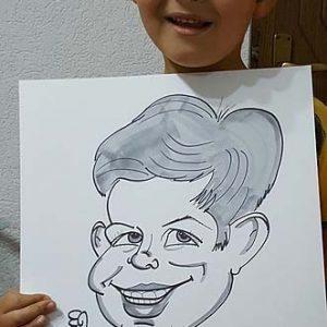 WLFP Caricature3