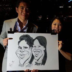 WLFP Caricatures2