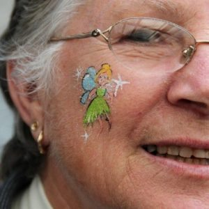 adult-face-paint-cheek-art