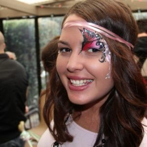 adult-face-painting-parties