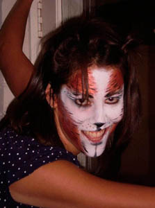 adult-facepainting-034