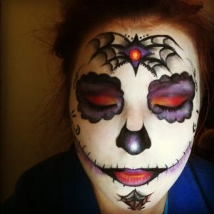 amazing-face-painting