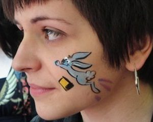 corporate-facepainting-128