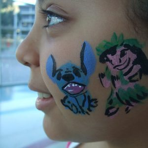 corporate-facepainting-215