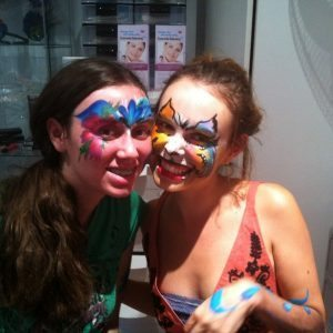 educational-face-painting-lessons