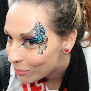 face-painting-cool-designs