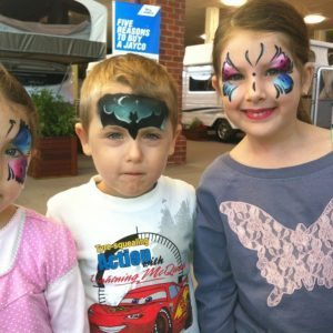 face-painting-for-jayco