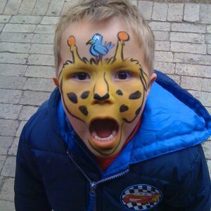 facepainting-childrens-parties-037