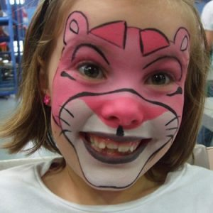 facepainting-childrens-parties-065