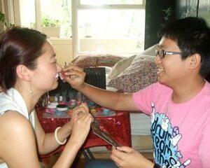 facepainting-workshop-004