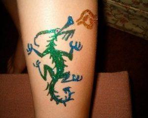 glitter-tattoos-001