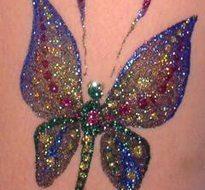glitter-tattoos-002