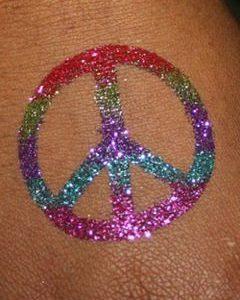 glitter-tattoos-004