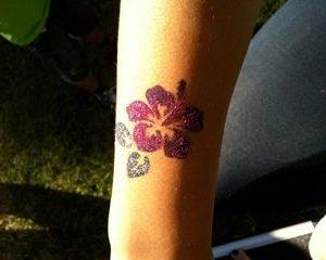 glitter-tattoos-009