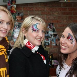 grown-up-face-painting