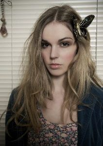 hair-makeup-012