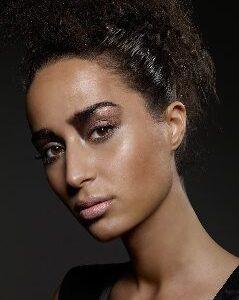 hair-makeup-017
