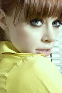 hair-makeup-020