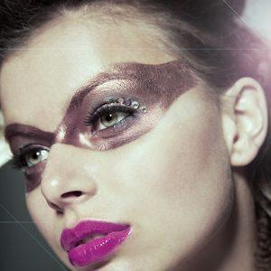 hair-makeup-037