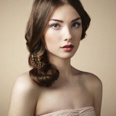 hair-makeup-046