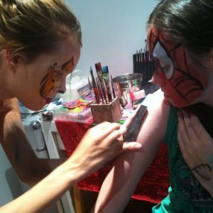 tattooing-workshops