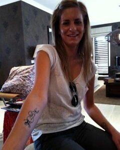 temporary-tattoos-055