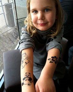 temporary-tattoos-060