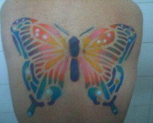 temporary-tattoos-071