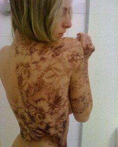 temporary-tattoos-085