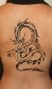 temporary-tattoos-101