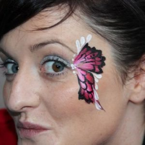 we-love-face-painting-butterfly