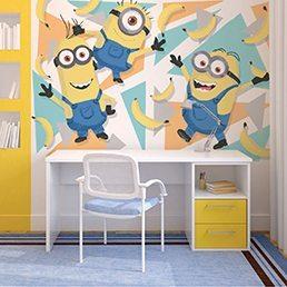 childrens-murals