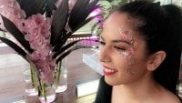 Face Painting in Melbourne for Adults