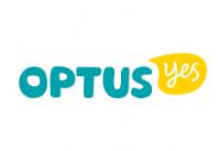 Optus Yes
